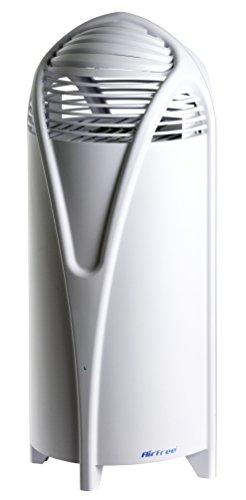 AirFree Home Desk Room Air Sanitizer Purifier