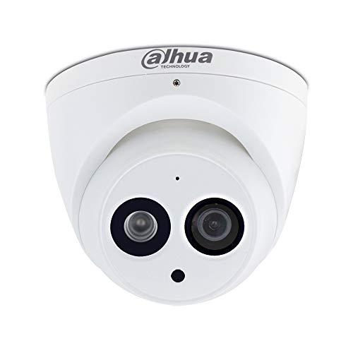 1 3 Megapixel Hd Ir Waterproof Outdoor Ip Camera - 1