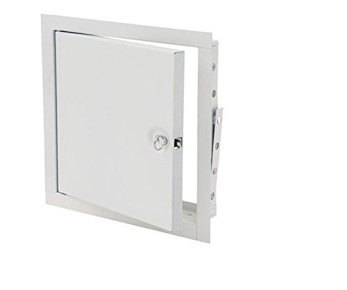 (12''x12'' Non-Insulated Fire Rated Wall Access Door)