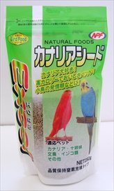 エクセル カナリアシード 280g 280g B00QUI0UEC 鳥用×50袋 鳥用×50袋 B00QUI0UEC, 緑花木ネットストアー:319df7ea --- ijpba.info