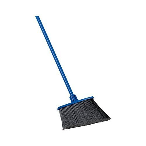 GIANT ANGLE BROOM (Pack of 6) by Quickie