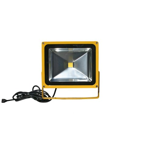 Low Energy Flood Light in US - 4