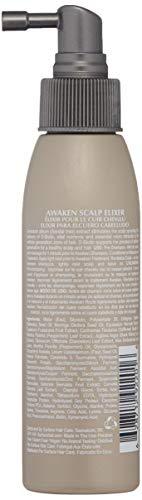 Surface Hair Awaken Scalp Elixir, 4 Fl Oz 2