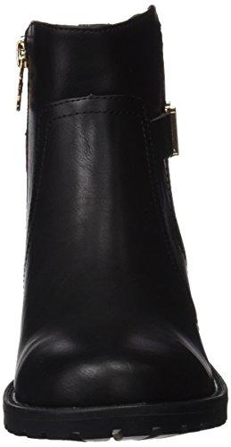 047220 Stiefel Schwarz Black Damen XTI Schwarz 5EqHwZOH