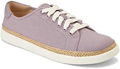 Vionic Womens Hattie Lace up Sneaker product image