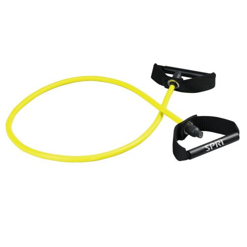 SPRI Xertube Resistance Band Exercise Cords by SPRI