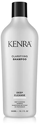 Kenra Clarifying Shampoo, 10.1-Ounce