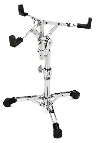 Sonor 4000 Series Snare Stand -