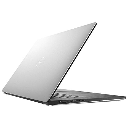 "Dell Inspiron 15.6"" HD Laptop, Intel i3-7130U 2.7 Ghz, 256GB SSD, 8GB DDR4, Bluetooth, HDMI, WiFi, Ethernet, USB 3.0, Webcam, MaxxAudio, Card Reader, Intel Graphics 620, Stereo Speakers, Windows 10"