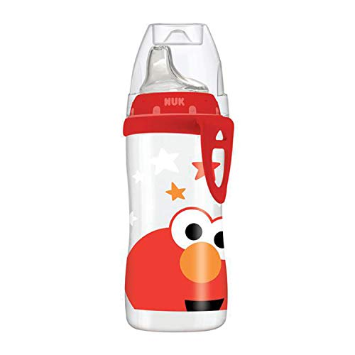 Buy sippy cup for 1 year old
