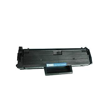 Cartucho de tóner MLT-D111L compatible con la impresora Samsung ...