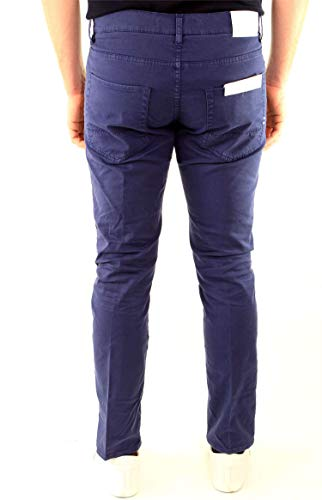 ueath Bleu 2 Jeans Man 10039 Homme cj5qS43LAR
