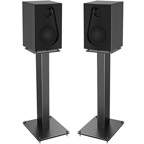 Top Speaker Stands