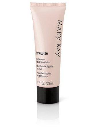 timewise-matte-wear-liquid-beige-3-foundation