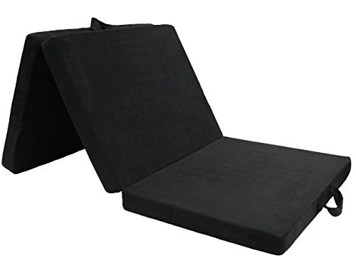 Compare Price To Truck Bed Sleep Mat Tragerlaw Biz
