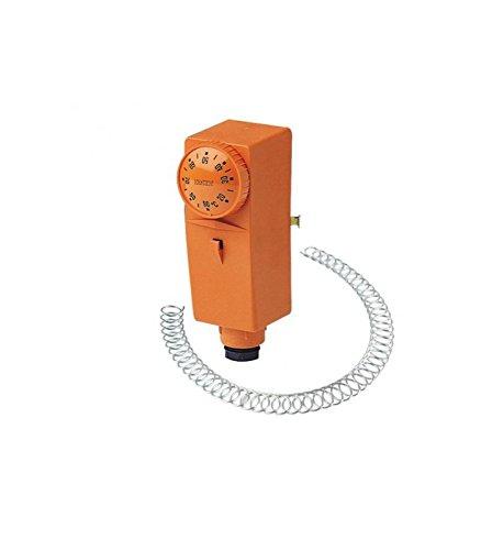 Icseurope - Aquastat en boîtier à applique - IMIT Type BRC 545610 - : 545610 Générique