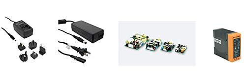CUI Inc VOF-225A-12 VOF-225A Seires 225 W 12 V 18.75 A Open Frame AC//DC Power Supply 1 item s