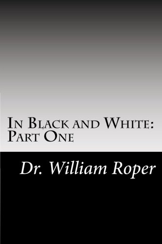 Download In Black and White: Part One PDF