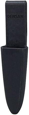 デンサン スリムプラホルダー ペンチ1丁吊 DSPH-901