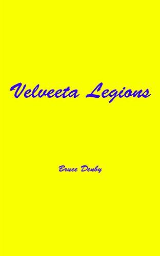 velveeta-legions