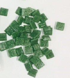- Hakatai Glass Tile 3/8