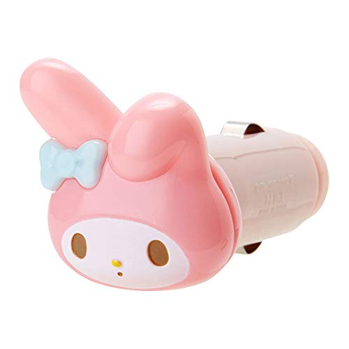 My Melody 12p USB Socket - 12p Sockets