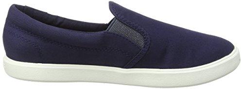 Slip Donne Blue Sneaker navy on Citilane Crocs O7pwqwnE8F