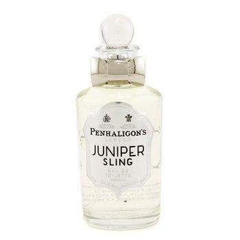 Juniper Cologne - Juniper Sling by Penhaligon's 3.4 oz EDT Spray (Unisex) for Men