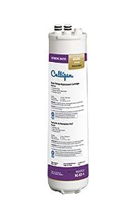 Culligan RC-EZ-1 EZ-Change Replacement Cartridges, 3000-Gallon (B000THCYT4) | Amazon Products