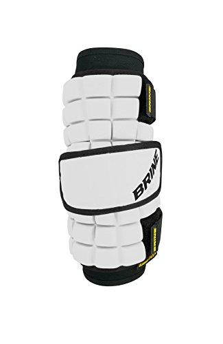 Brine Clutch Arm Pad 2017 - Small (White)