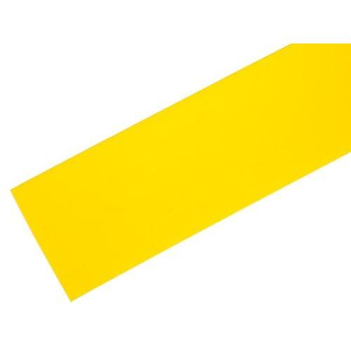 X4/haute qualit/é Si/ège 55/mm alliage de badge Rouge Noir Chrome Logo Embl/ème milieu Hub Capuchons Leon Ibiza Cupra Toledo Ateca Alhambra Mii Arosa Altea et autres mod/èles 6ll601171