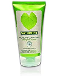Naturtint Colour Fixing Protective Conditioner 150 ml by Naturtint
