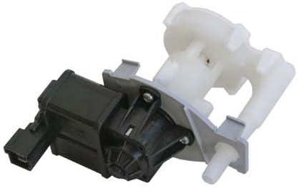 Ariston - Bomba de drenaje para secadora Ariston Hotpoint 193 ...