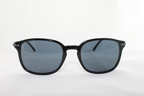original-hackett-london-bespoke-black-gray-black-lens-mod-hsb829