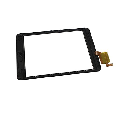 lcd touch screen for lenovo miix 3-830 DY07090(V2)
