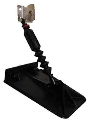 Trim Plate Retractor - Smart Tabs PR500 trim plate retractor kit