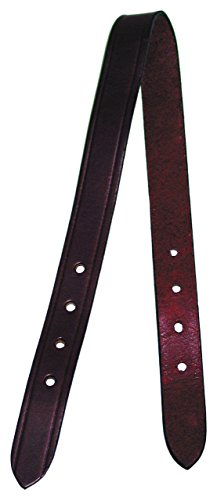 (Hamilton Halter Company Replacement Leather)