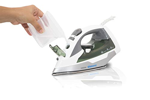 Buy the best steam iron 2016