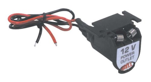 amazon com all weather 12v power socket automotive