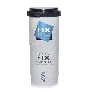 Stix Fix Singles 1.5 Oz. (Fix Stix)