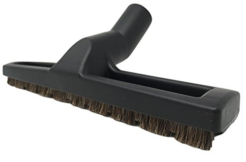 Bare Floor Brush Part - Miele 14