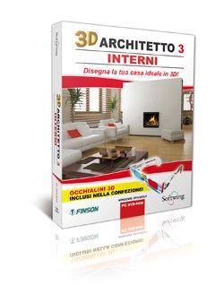 Finson CD1218 - Software de gráficos (Italiano, Windows 7 ...