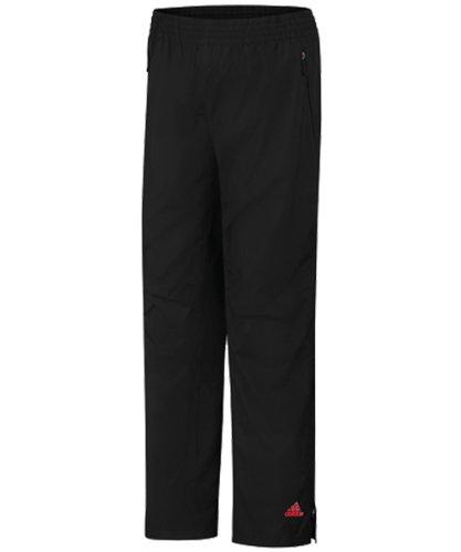 Adidas Rain Pants (adidas Climaproof Rain Provisional Pant)