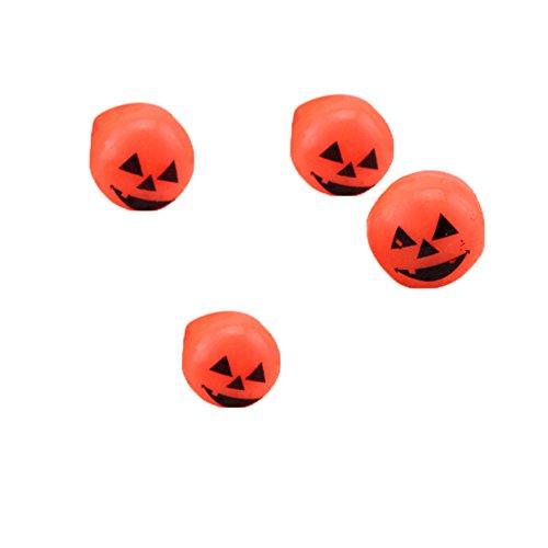 halloweentown box set - 8