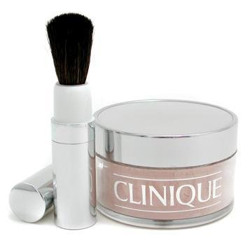 clinique-blended-face-powder-brush-transparency-2
