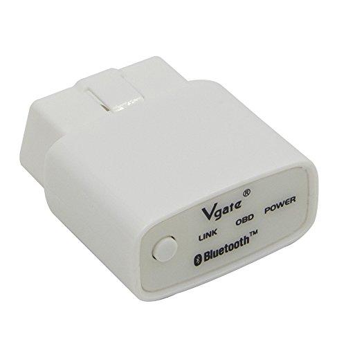 Vgate iCar OBD2 Diagnostic Bluetooth