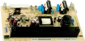 NEC DSX Systems POWER DSX80//160 Power Supply