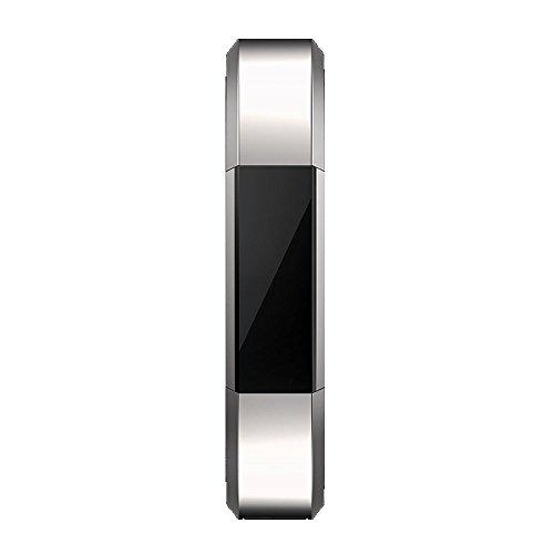 【日本正規代理店品】FitbitAlta交換用ステンレスバンドFB158MBSRS-APACFB158MBSRS-APAC