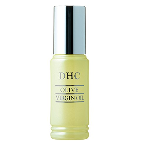 Olive Oil Facial - DHC Olive Virgin Oil, 1 fl. oz.