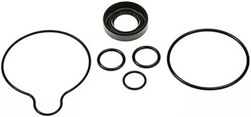 Gates 348499 Power Steering Repair Kit